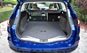 10. Ford Mondeo SW