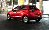 2. Mazda Mazda2