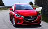 6. Mazda Mazda2