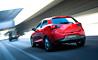 7. Mazda Mazda2