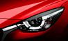 8. Mazda Mazda2