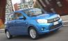 1. Suzuki Celerio