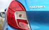 5. Suzuki Celerio