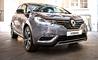 7. Renault Espace