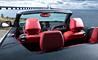 2. BMW Serie 2 Cabrio