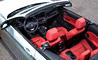 3. BMW Serie 2 Cabrio