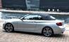 7. BMW Serie 2 Cabrio