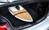 11. BMW Serie 2 Cabrio