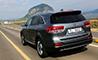 2.2 CRDi 4WD Rebel 4