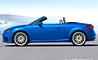 TT Roadster 5