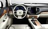 10. Volvo XC90
