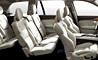11. Volvo XC90