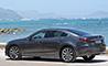 2. Mazda Mazda6