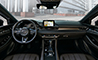 10. Mazda Mazda6
