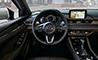 11. Mazda Mazda6