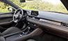 16. Mazda Mazda6