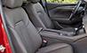 Mazda6 Wagon 11