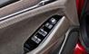 12. Mazda Mazda6 Wagon