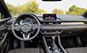 13. Mazda Mazda6 Wagon