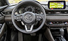 14. Mazda Mazda6 Wagon