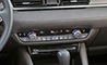15. Mazda Mazda6 Wagon