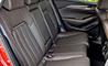 16. Mazda Mazda6 Wagon