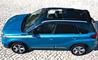 10. Suzuki Vitara