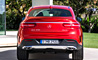 GLE 53 AMG 4MATIC+ EQ-Boost Premium Plus 3