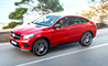 GLE 53 AMG 4MATIC+ EQ-Boost Premium Plus 8