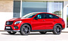 GLE 53 AMG 4MATIC+ EQ-Boost Premium Plus 11