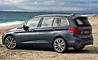 4. BMW Serie 2 Gran Tourer