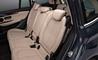 9. BMW Serie 2 Gran Tourer