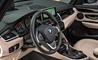 10. BMW Serie 2 Gran Tourer
