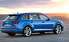2. Audi Q7