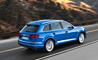 5. Audi Q7