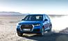 6. Audi Q7