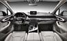 7. Audi Q7