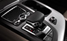 11. Audi Q7