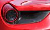 2. Ferrari 488 GTB