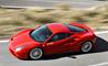 10. Ferrari 488 GTB