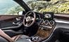 5. Mercedes-Benz GLC
