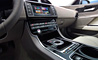2.0 D I4 RWD Auto Prestige 2