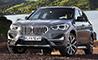 1. BMW X1