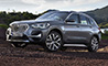 2. BMW X1