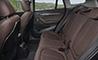 5. BMW X1