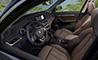 6. BMW X1