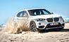 10. BMW X1