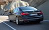 3. BMW Serie 7