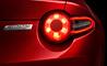 11. Mazda MX-5 Soft Top