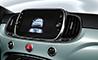 5. Fiat 500